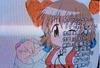 Cocolog080713hidamariop