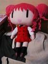 Cocolog090219hirosan11