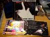 Cocolog110223mitsurualbum