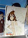 Cocolog111207konfairyui2