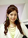 Cocolog120216suzuki31
