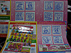 Cocolog130127precurestamp1