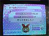Cocolog130620tamarizichigochan
