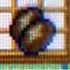 Cocolog131201tamagotchipsgame21