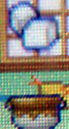Cocolog131201tamagotchipsgame22