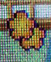 Cocolog131201tamagotchipsgame23