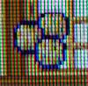 Cocolog131201tamagotchipsgame24
