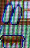 Cocolog131201tamagotchipsgame25
