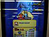Cocolog150618ukiuki7_2