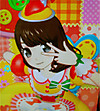 Cocolog151113normalmychara